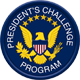 President's Challenge Program