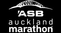 ASB Auckland Marathon