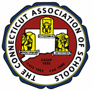 Connecticut Association of Schools